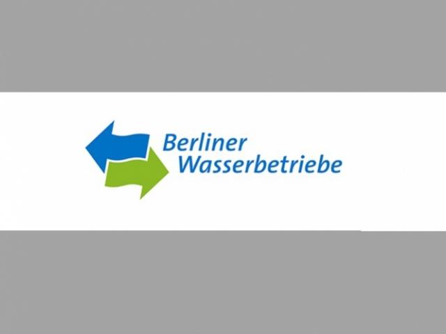 Service partner Berliner Wasserbetriebe