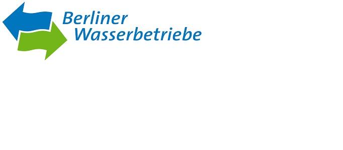 Berliner Wasser Betriebe
