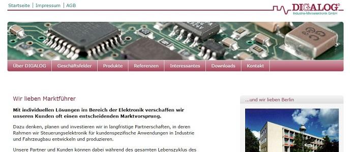 Digalog GmbH